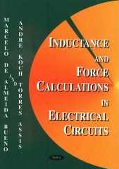 Inductance and Force Calculations in Electrical Circuits 79.jpg