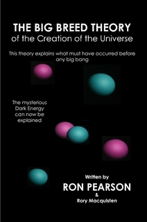 The Big Breed Theory of the Creation of the Universe 1455.jpg
