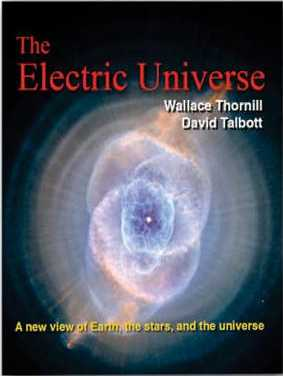 The Electric Universe 448.jpg