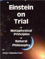 File:Einstein on Trial or Metaphysical Principles of Natural Philosophy 51.jpg