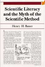 Scientific Literacy and the Myth of the Scientific Method 944.jpg