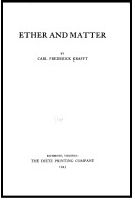 Ether and Matter 518.jpg
