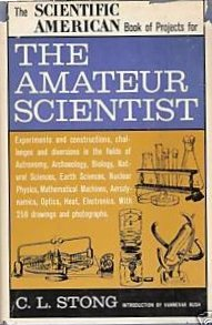 The Amateur Scientist 1495.jpg