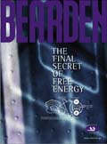The Final Secret of Free Energy 720.jpg