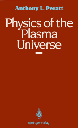 Physics of the Plasma Universe 530.png
