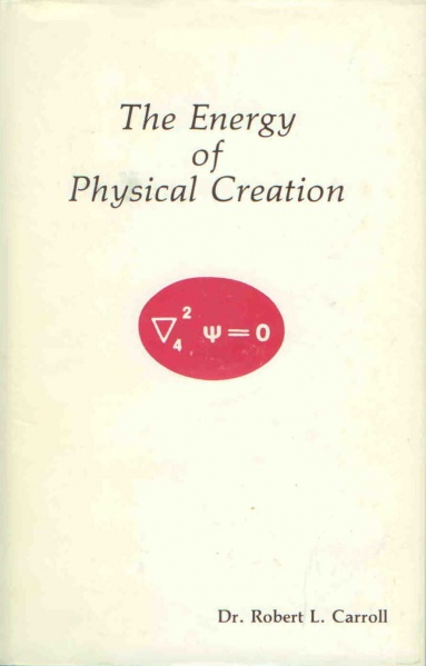 File:The Energy of Physical Creation 274.jpg