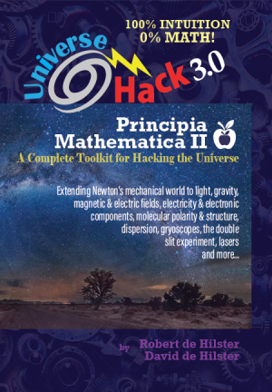 PrincipiaMathematica2 Front Cover.png
