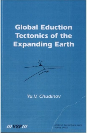 Global Eduction Tectonics of the Expanding Earth 655.jpg