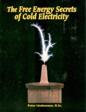 The Free Energy Secrets of Cold Electricity 292.jpg