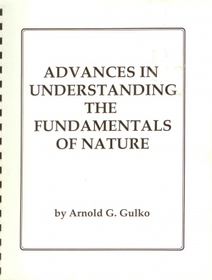 Advances in Understanding the Fundamentals of Nature 629.jpg