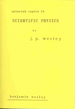 Selected Topics in Scientific Physics 88.jpg