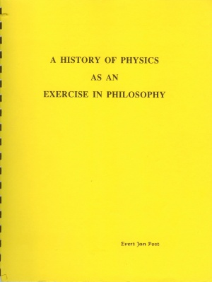 A History of Physics as an Exercise in Philosophy 1002.jpg