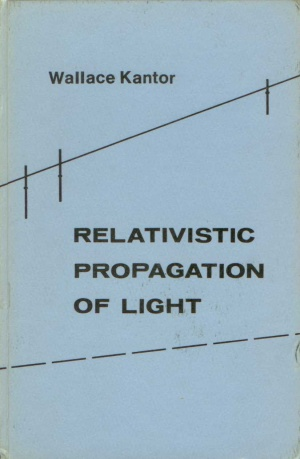 Relativistic Propagation of Light 73.jpg