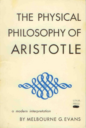 The Physical Philosophy of Aristotle 286.jpg