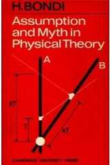 Assumption and Myth in Physical Theory 868.jpg