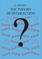 The Theory of Interaction 24.jpg