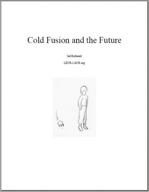 Cold Fusion and the Future 681.jpg